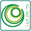 fes CO2 Proyectos clima